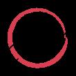 Shawn Tegtmeier Logo